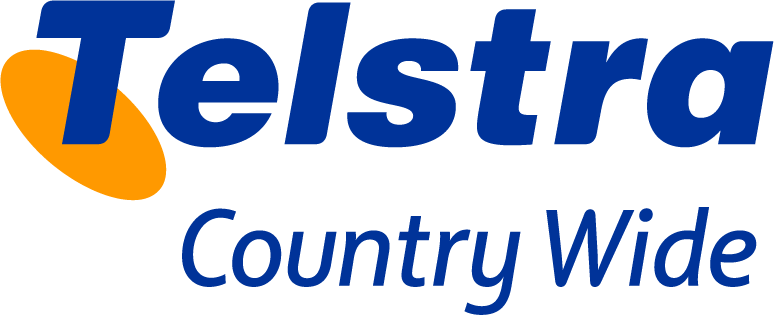 Telstra Country Wide